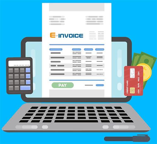 Danh sách 5 phần mềm hóa đơn điện tử tốt nhất hiện nay