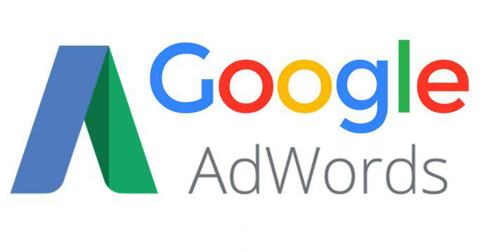 6 Điều Cần Biết Khi Thuê Quảng Cáo Google Adwords